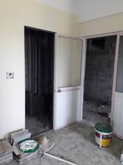 Bán căn hộ chung cư Hòa Khánh Revidence