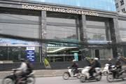 Bán Kiot 165 Thái Hà có sổ đỏ vĩnh viễn chính chủ
