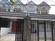 Bán nhà gần Đại Học Lạc Hồng cơ sở 1 bên Bửu Long