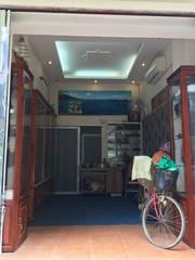 Bán nhà gấp để chuyển vào Sài Gòn sống
