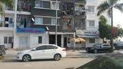 Cần Bán Căn Hộ Tầng 1 Chung Cư Vicoland - TP Huế
