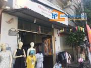 Chính chủ cần sang nhượng cửa hàng thời trang nữ tại số 172 Vũ Chí Thắng, Lê Chân, Hải Phòng