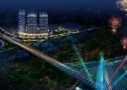 Vốn ban đầu 200 triệu sở hữu căn hộ 2 phòng ngủ dự án Intracom ngay chân cầu Nhật Tân