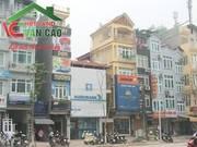 Cho thuê nhà Nguyễn Bình 3 tầng 5tr/th, nhà Chợ Đôn 3 tầng: 7,5tr/tháng
