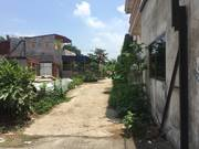 Bán đất tt Trường Sơn, An Lão, Hải Phòng giá 500 triệu