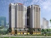 Thời điểm vàng để sở hữu căn hộ chung cư UDIC 122 Vĩnh Tuy.HBT