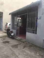 Bán nhà cấp 4, P. Đông Sơn, TP Thanh Hóa