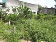 Chính chủ bán đất 111m, SHR 2 mặt góc hẻm nhỏ, 1,45 tỷ, Phong Phú, gần Khang Điền