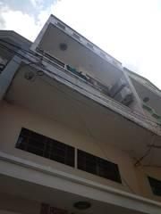Nhà hẻm 719 Huỳnh Tấn Phát Q7, 3.6 x 8m, 1 Lửng, 1 Lầu, 2 PN, 2 WC