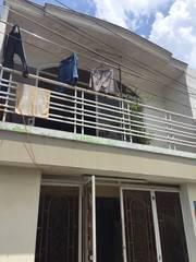 Bán nhà hẻm ô tô 37 Trần Trọng Cung Q7, 5.5 x 18m, 1 Lầu, 2 PN, 2 WC