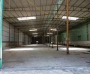 Bán kho xưởng đất 1000m220000m2 rain Quận 12