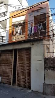 Bán nhà HXH 62 Lâm Văn Bền Q7, 5 x 19m, 1 Lầu, 3 PN, 2 WC