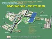 Chính chủ bán nhà số 8-TT7B khu đô thị Văn Quán   Hà Đông