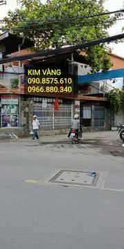Mặt bằng kinh doanh góc 2 mặt tiền, 12 30m, giá 25tr đường  hương lộ 2