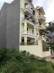 Bán 150m đất tại dự án Vườn Hồng  gần lô 9 Lê Hồng Phong