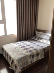 Cần Cho thuê căn hộ Summer Suqare Quận 6, Dt : 51m2, 1PN,