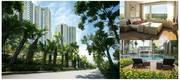 Cần bán gấp căn hộ Rừng Cọ, Ecopark, hướng Nam, 83m