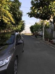 Đất bán Thép Mới, biển Đà Nẵng cách 300m