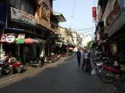 Chỉ 1,3 tỷ có ngay Căn hộ 2 phòng ngủ cạnh chợ Hàng Da, sổ đỏ