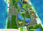 Sunrise Bảo Ninh Sân chơi mới dành cho các đại gia địa ốc