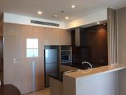 Bán căn hộ Luxury Apartment tháng 6/2018 giá vip nhất
