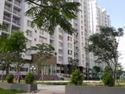 1,4 tỷ có ngay căn hộ Happy City đường Nguyễn Văn Linh 64 m2 gần cầu Bà Lớn và QL 50