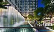 Sunshine Garden   Dự án tiện ích xanh lớn nhất trong khu vực