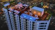 Dự án City Central-Thiên đường du lịch nghĩ dưỡng ở Nha Trang