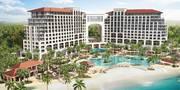Codotel FLC Quảng Bình   chỉ 1.4 tỷ/căn. Cho thuê lại 15tr/tháng, tặng du lịch nghỉ dưỡng