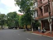 Bán gấp trả nợ nhà mặt phố P.Tiền An   Tp Bắc Ninh