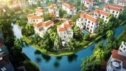 Biệt thự nghỉ dưỡng đẳng cấp 5 sao tại Đồ Sơn, Hải Phòng. Giá 8,5 tỷ