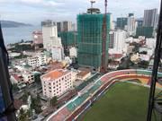 Khó tin nhưng có thật- căn hộ biển Nha Trang với giá chỉ từ 33tr/m2