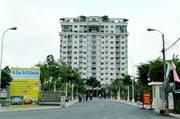Bán căn hộ Homyland 2, 2PN, 2WC, full nội thất, 1tỷ9, LH 0903 82 4249