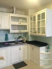Bán gấp căn hộ Hà Đô 80 m2 đầy đủ tiện nghi, 2 ban công, 2 pn, 2wc giá 2.6 tỷ - nhận nhà ngay