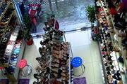 Cần sang nhượng Showroom thương hiệu giầy công sở, Việt nam xuất khẩu đường Cầu Diễn, Nam Từ Liêm