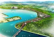 Nha Trang River Park- Biệt thự nghĩ dưỡng ven sông dài nhất Nha Trang