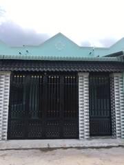 Bán nhà mới xây 860tr vị trí đắc địa tại xã bắc sơn,huyện Trảng Bom,Đồng Nai gần gx phú sơn,kcn