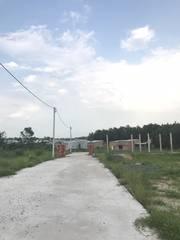Bán đất 465tr gần chợ Thanh Hóa kp4, p.Trảng Dài, tp Biên Hòa - Đồng Nai