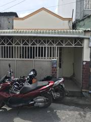 Cho thuê nhà nguyên căn tại Xuân Thới Đông,Hóc Môn