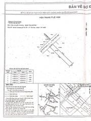 Lô 200m2 đất thổ cư hẻm xe hơi 1991 Lê Văn Lương, Nhơn Đức, Nhà Bè giá tốt thích hợp đầu tư 15tr/m2