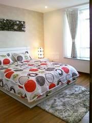 Cho thuê phòng chung cư New SaiGon 3,5tr/tháng