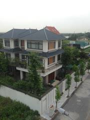 Cần bán nhà 4 tầng KĐT An Phú - Tân Bình - Hải Dương