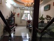 Cần bán gấp nhà MT T6, Tây Thạnh, Tân Phú DT 4 x 25.