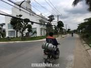 Cân bán nhiều lô đât tại phường an phú đông quận 12 giá 1.85 tỷ trở lên