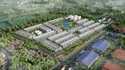 Ra mắt dự án đất nền liền kề, biệt thự dự án Kosy Bắc Giang giá chỉ từ 7,3tr/m2
