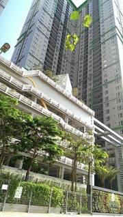 Kênh CDT Season Avenue Đồng Giá Shock 25 triệu/m2, Chỉ đóng 40 nhận nhà ở ngay. LH: 0945 663 799