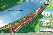 Dân Hà Nội đổ xô mua đất nền Phủ Lý, Hà Nam, giá chỉ 630 triệu/lô, đã có sổ đỏ -