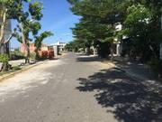 150 m2 cạnh làng ĐH Đà Nẵng, cách Trần Đại Nghĩa 200m