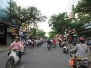 Bán nhà cấp 4 vị trí ngay chợ đường số 17 phường Tân Kiểng Quận 7