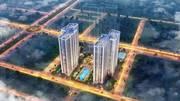 DỰ ÁN VINHOME - Trung tâm mới thành phố Hà Tĩnh